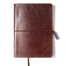 日記をつけることのメリットとは