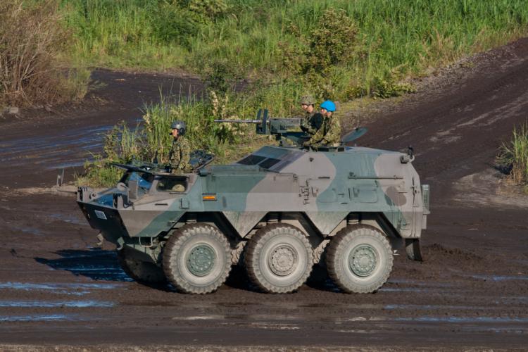 2017年3月10日、5年の長きにわたって実施されてきた、南スーダンでのPKO活動に従事する陸上自衛隊の撤退が発表されました