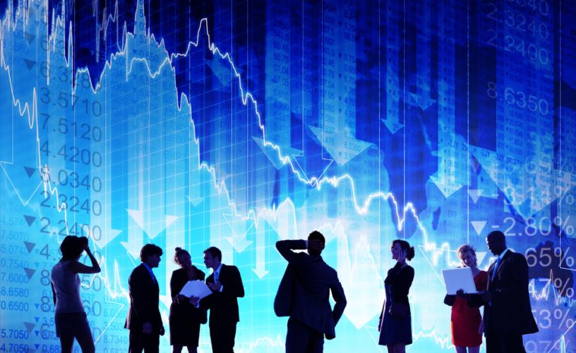 為替が値動きするきっかけとなる重要な経済指標を知っておきましょう