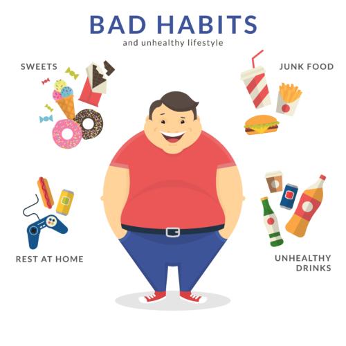 生活習慣で免疫細胞は活性化する
