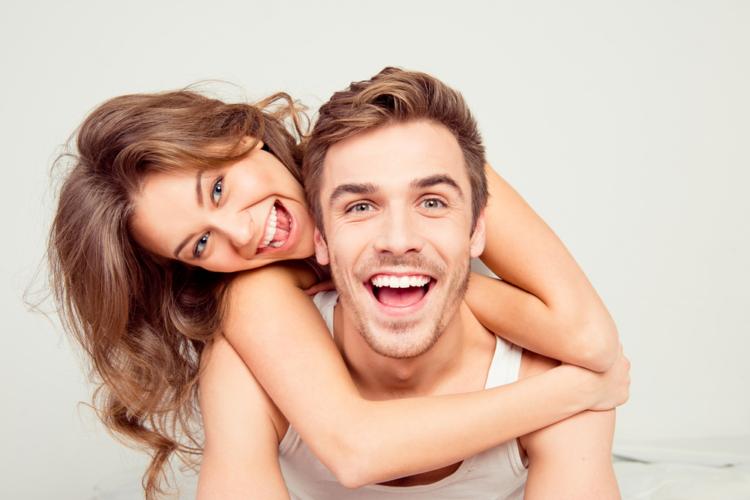 笑う回数が日増しに減っているのではないかと思っている中年も多くなっているでしょう。
