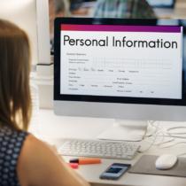 不正アクセスや情報漏えいで流出する個人情報