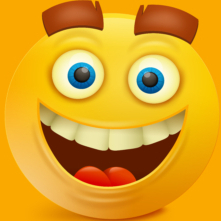 笑いの効能を知っておきましょう