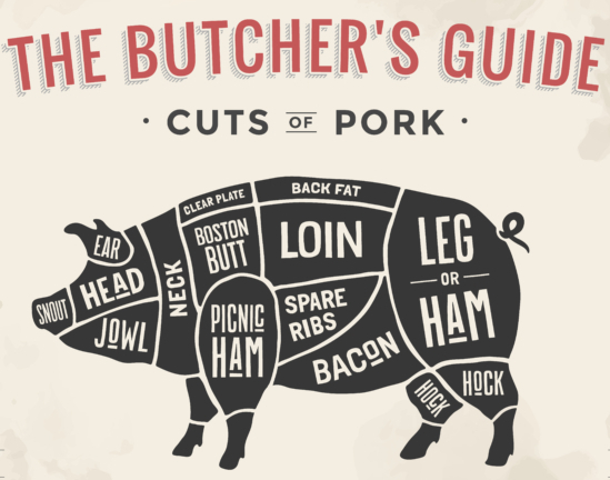 「国民なんて99%が豚のクソぐらいにアタマが悪いんだぜ」そんな発言をしたノエル。