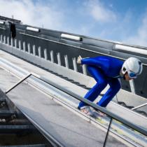 今回の平昌オリンピックで注目するべき選手は何といっても「高梨沙羅」選手です
