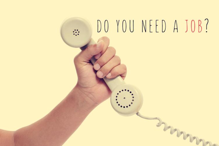 電話は嫌い、非通知出ない 人事も驚く今どきの就活生