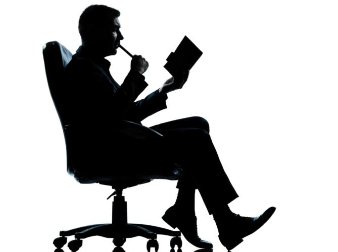 本を早く読むコツの一つ「主体性をもって読む」こととは?