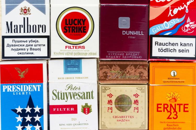 どんどん肩身が狭くなる喫煙者。ここまで急速に嫌煙傾向が広がるのには陰謀を疑ってしまいます。