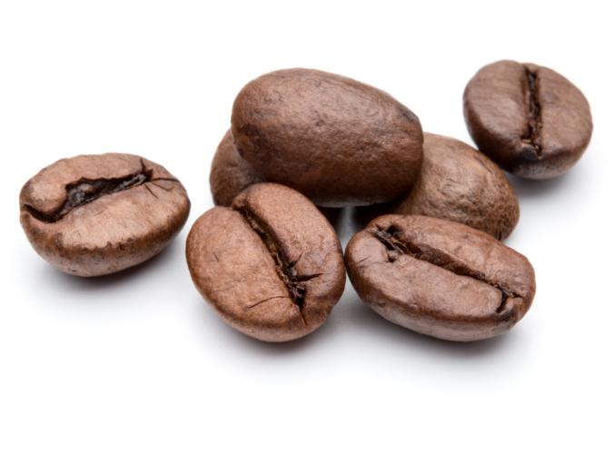 珈琲豆は冷蔵保存がおすすめです。