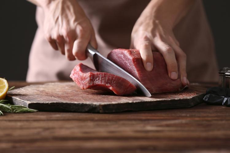 世界中で細胞培養により食肉を作る研究開発が進んでいる
