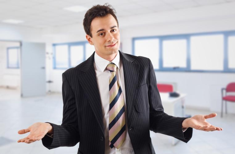 厄介な「開き直る部下」を上手くコントロールする方法をいくつか紹介します。