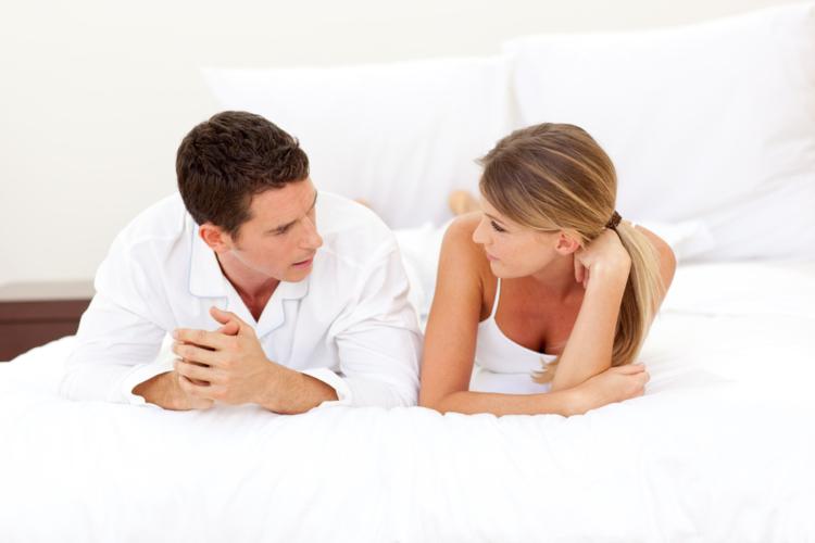 男性の育児休業は事前の準備が大事