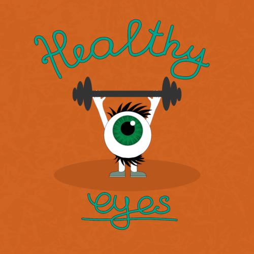 視力回復トレーニングで成果が出ない理由とは