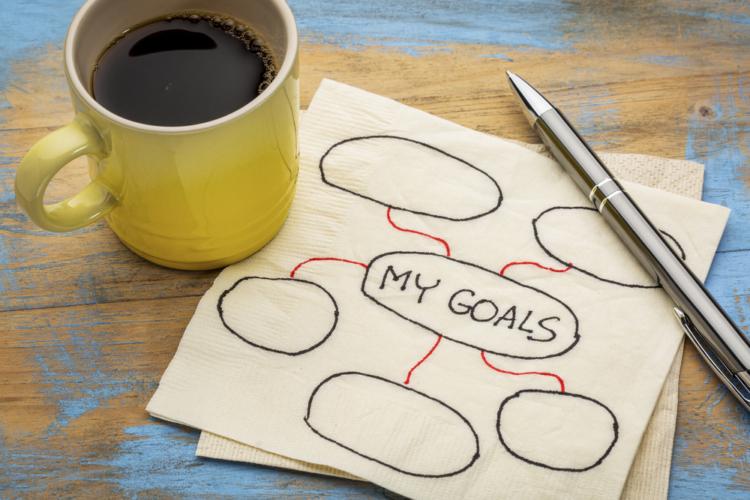 目標設定に関しての一般論は間違っているのだろうか