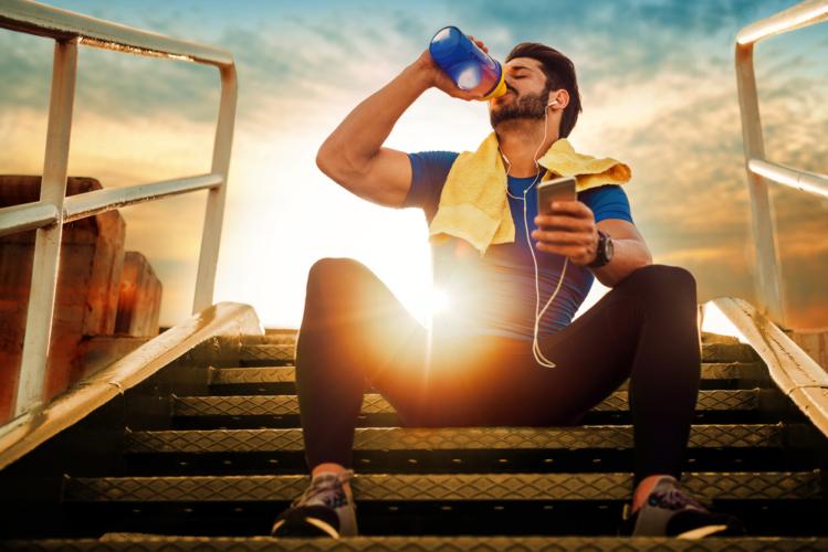 人生を良い意味で激変させるきっかけとなるスポーツを始めよう