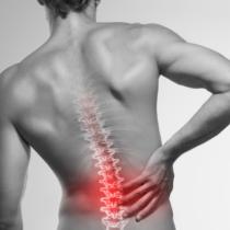 腰痛に関する様々な注意点を多角的に解説していきます。