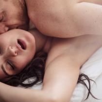 風俗嬢は日々色んなお客さんと肌を合わせているわけですが、体の相性が良いと思える男性と出会う確率は、意外にも低いようです。