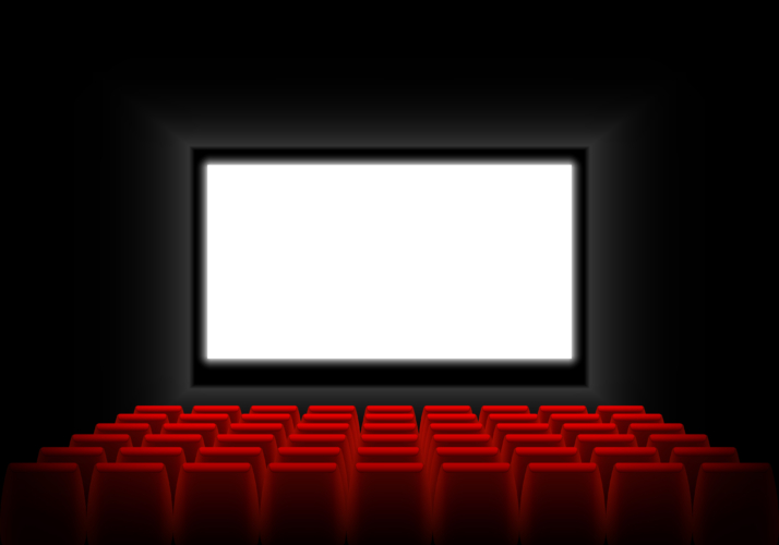 歴史作家・司馬遼太郎の代表作『関ヶ原』の映画化作品、「関ヶ原」が今年8月26日に公開予定です。