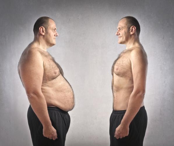 誰でも成功できるダイエットの具体的な実行方法について解説していきたいと思います。