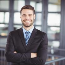 会社で存在感のある、デキる社員になるためにはどうすればいいのでしょうか。