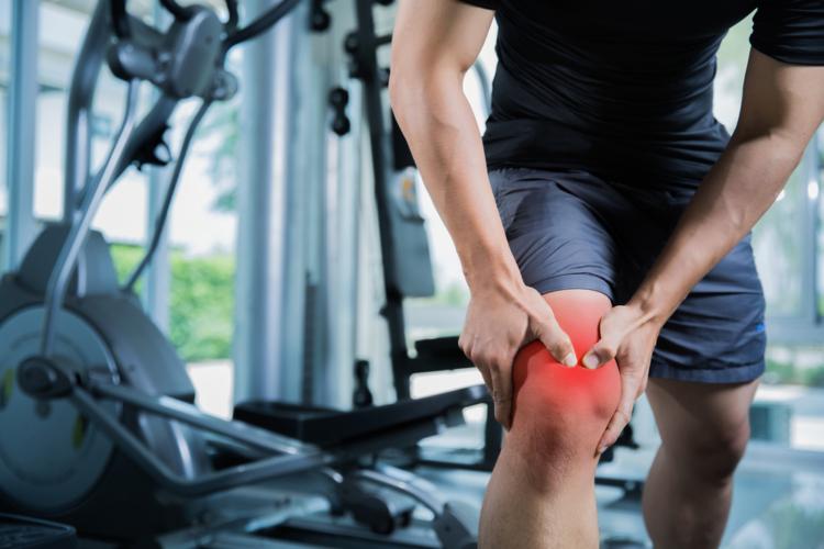 筋肉をオールアウトさせるようなトレーニングには様々なデメリットも存在します。