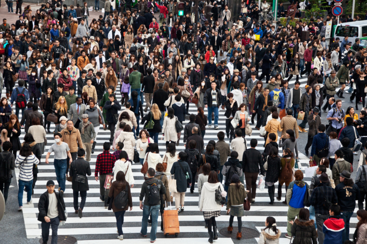 日本人のSEX離れはもっと深刻