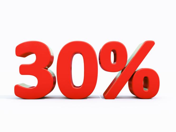 特に注目すべきは、返礼品の額が寄付の3割を超えないように求めている点です