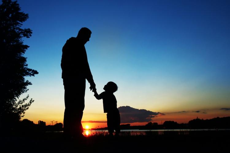 養育費を払わない理由として、よくあるケースに子供と会わせてもらえないという感情論があります。