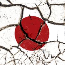 地震大国と呼ばれる日本で生活する以上、「被災のリスク」は避けて通れません。