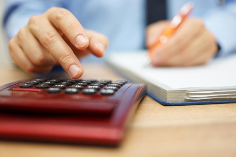 給与所得と終身雇用が固定概念を作ってしまっている