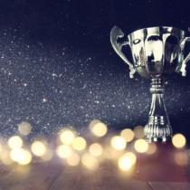 G1ダイヤモンドカップで原田幸哉選手が優勝しました
