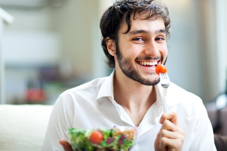 急激なダイエットや、無計画なダイエットは失敗に終わりがちです。