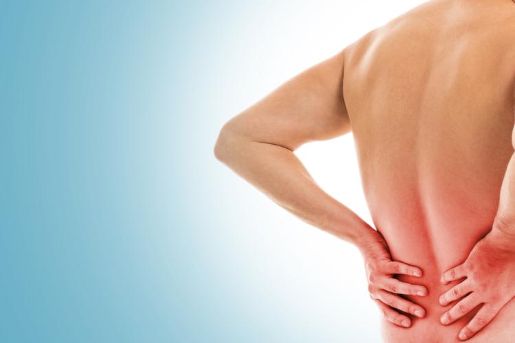 筋肉痛は効果が出ている証拠