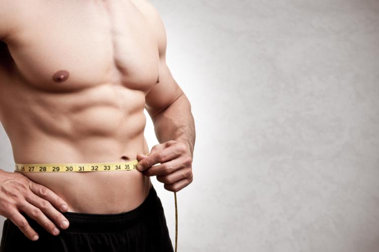緩いローカーボダイエットは緩いローカロリーダイエットと特に変わらない