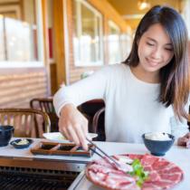 食べ放題で食べる時の注意事項とは?