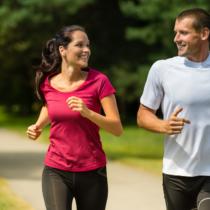 ジョギングのモチベーションを維持する方法とは?