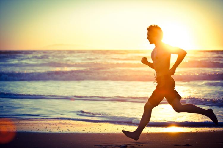 活性酸素を除去して体力回復を目指しましょう。