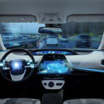 自動運転技術にも問題はある。