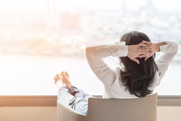 更年期になる頃は妻も夫も朝から晩まで忙しい時期になるものですので、上手く行かないとイライラもしやすいのです。