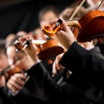 クラシック音楽を10倍楽しむためのコツを紹介します。