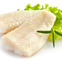 若い頃なら肉にしても魚にしても、脂が乗って味がはっきりしたものほど美味いと感じられました。