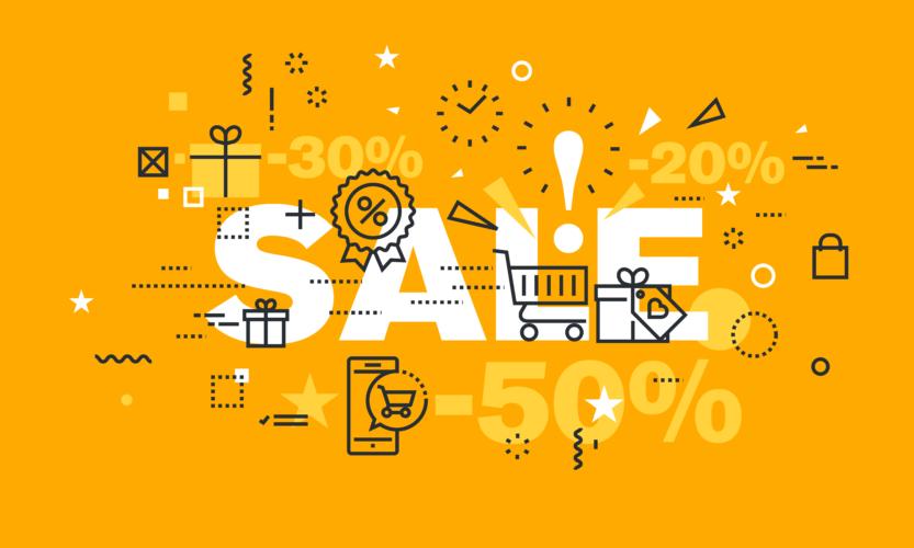 最近の世間には、価格以上の価値を提供するのが当たり前という風潮がある。