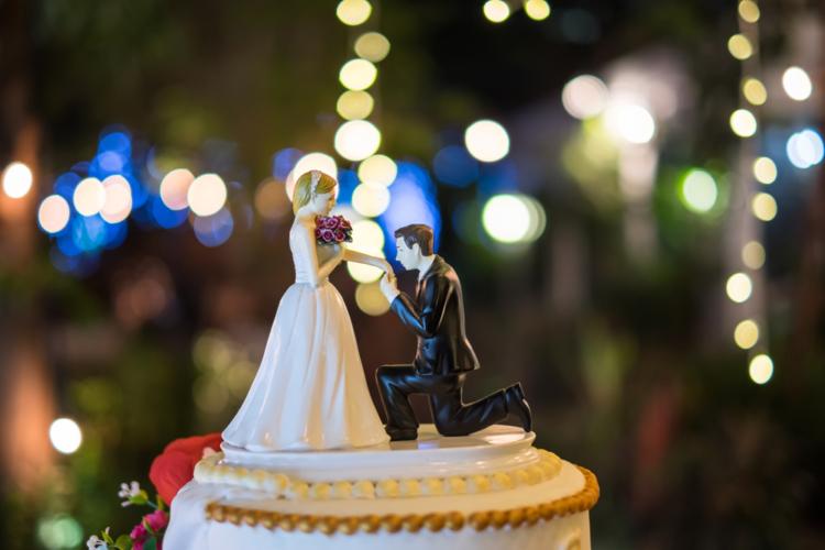 結婚相談所でも成婚率は1~2割程度と言われており、多くは結婚できないまま退会しています。