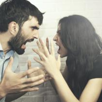 男と女は体の構造だけでなく、セックス観にも大きな違いがあることを知っておかないと、思いもしないトラブルを招くことになります。