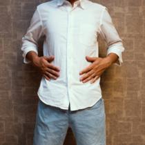 イケボを目指すならまずは腹式呼吸の習得