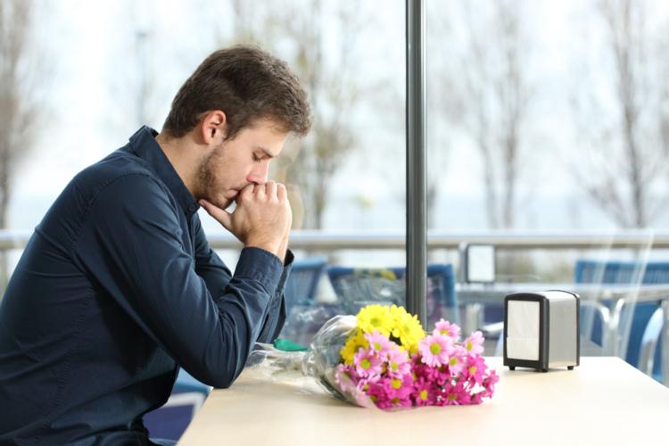 今や40代男性の3人に1人は独身だと言われており、結婚したいのにできない男性も大勢います。