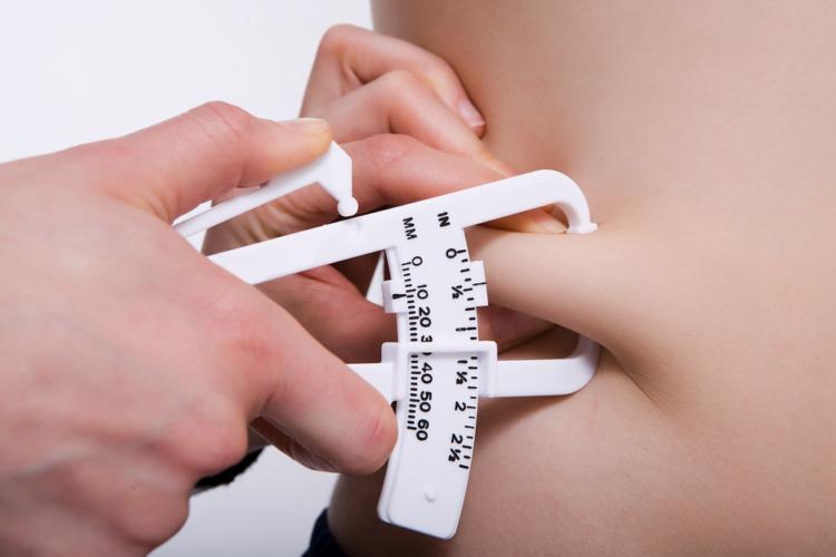 落ちにくい脂肪を落としやすくする方法は?