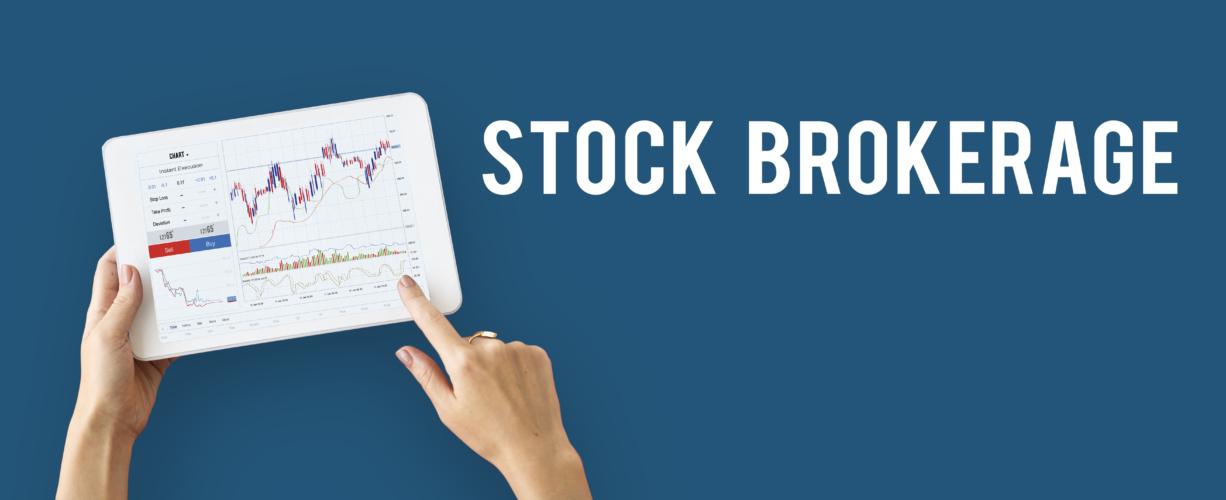 株は予期しないグッドニュースで暴騰する場合もあります。