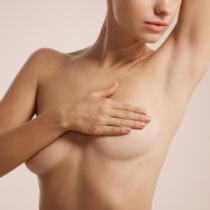 スペンスの乳腺尾部は、胸のGスポットとも呼ばれています。