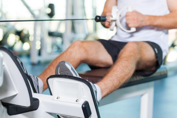 筋肉は実際にどのくらい増えるのでしょうか